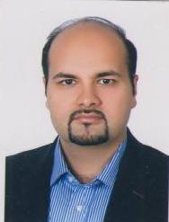 دکتر نیما مختارزاده