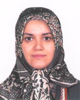 دکتر آزیتا کرمی پور